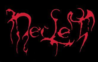 Meclet - Logo