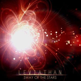 Leviathan - Sway of the Stars
