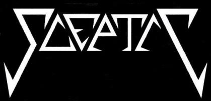 Sceptic - Logo