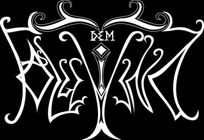 Folge dem Wind - Logo