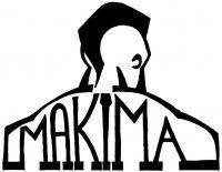 Makima Records