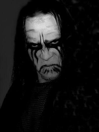 Morgul - Photo