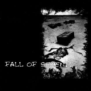Fall of Serenity - Smoldering Doom