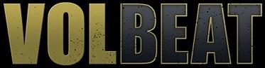 Volbeat - Logo