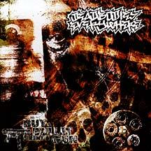 Deadbodieseverywhere - Buy a Bullet Rent a Gun