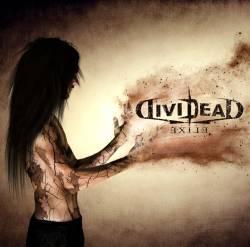 Dividead - Exile