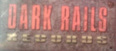 Dark Rails Records