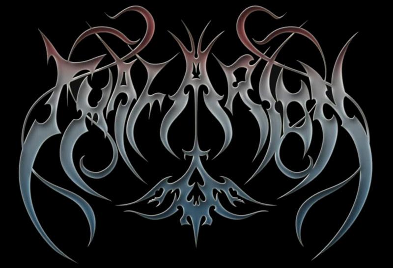 Thalarion - Logo