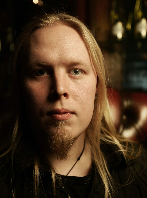 Timo Anttonen