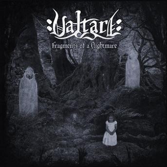 Valtari - Fragments of a Nightmare