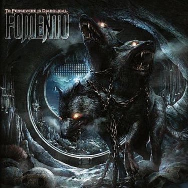 Fomento - To Persevere Is Diabolical