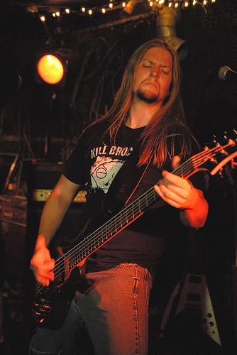 Chris Zeeman