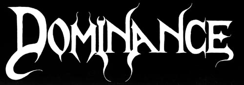 Dominance - Logo
