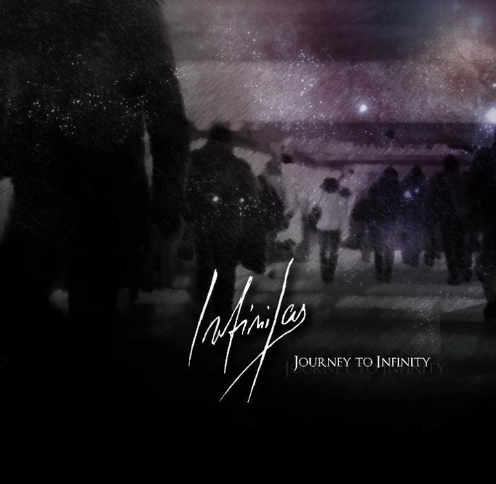 Infinitas - Journey to Infinity