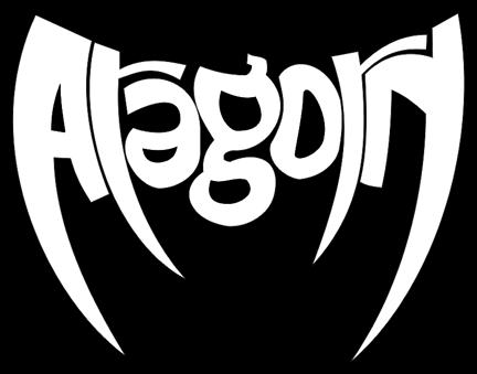 Aragorn - Logo