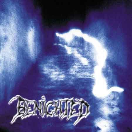 Benighted - Benighted