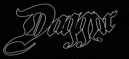 Dagger - Logo