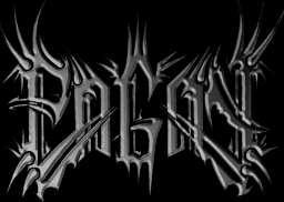 Pagan - Logo