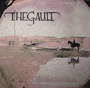 The Gault - Demo Number One