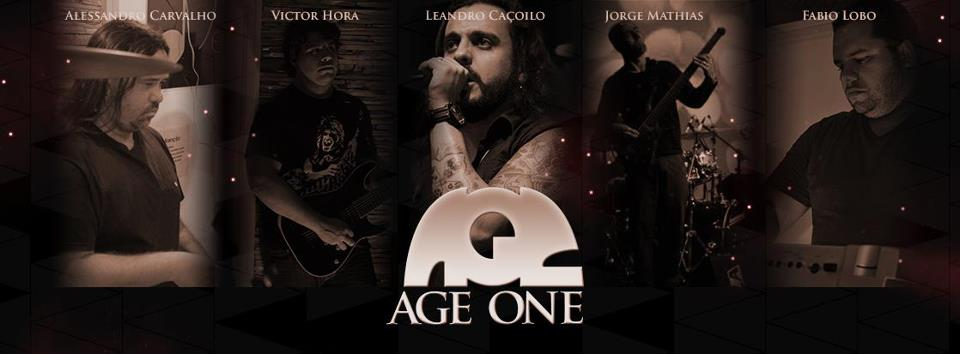 Age One - Photo