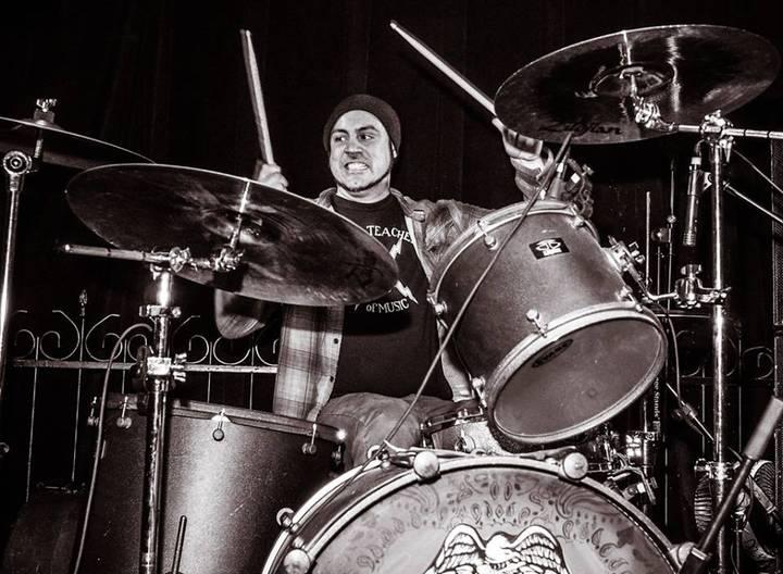Greg Spalding