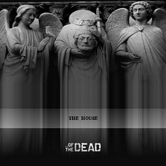General Winter / Of the Dead - Of the Dead / General Winter