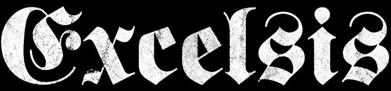 Excelsis - Logo
