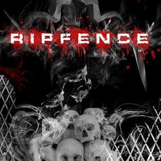 Ripfence - Ripfence