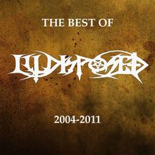 Illdisposed - The Best of Illdisposed 2004-2011
