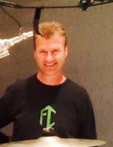 Bryan Fleming