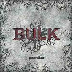 Bulk - Guardian