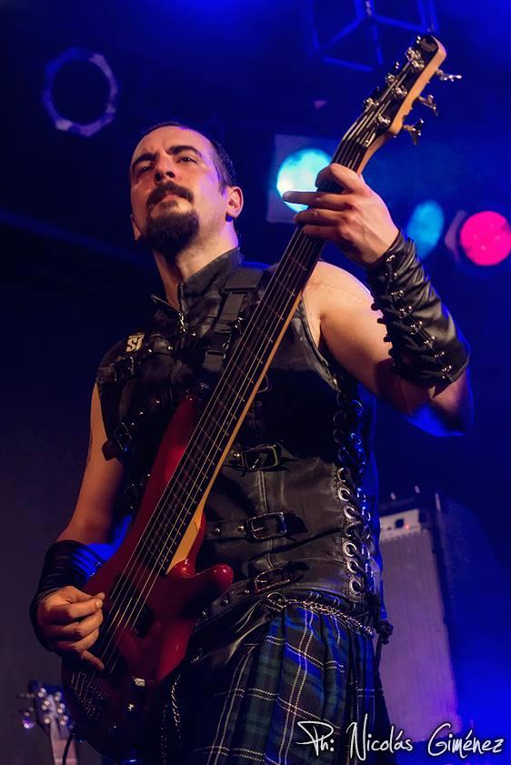 Fernando Marty