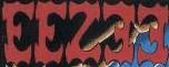 Eezee - Logo