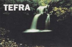 Tefra - Tefra