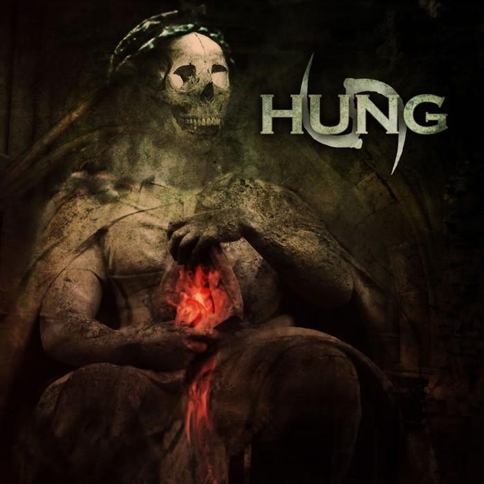 Hung - Hung