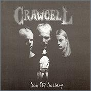 Crawcell - Son of Society