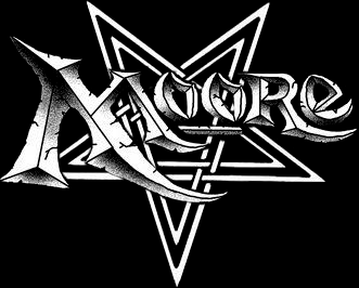 Moore - Logo