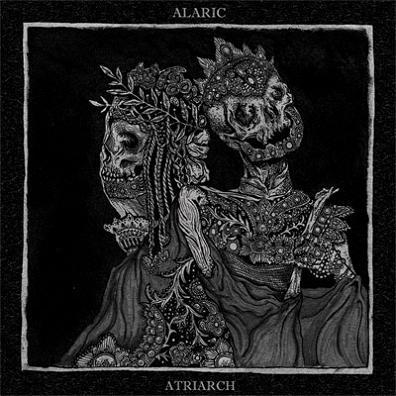 Atriarch - Alaric / Atriarch