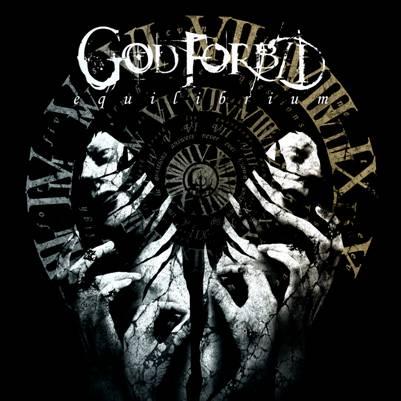 God Forbid - Equilibrium