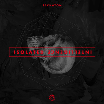 Eschaton - Isolated Intelligence