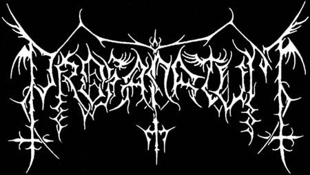 Profanatum - Logo