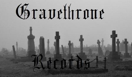 Gravethrone Records
