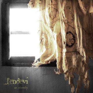 L'Endeví - An Eternity