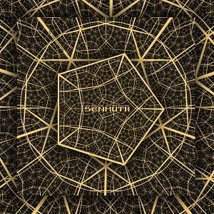 Senmuth - The Final Eschatology