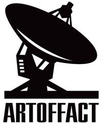 Artoffact Records