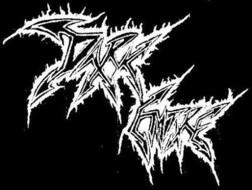 Dark Empire - Logo
