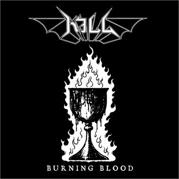 Kill - Burning Blood