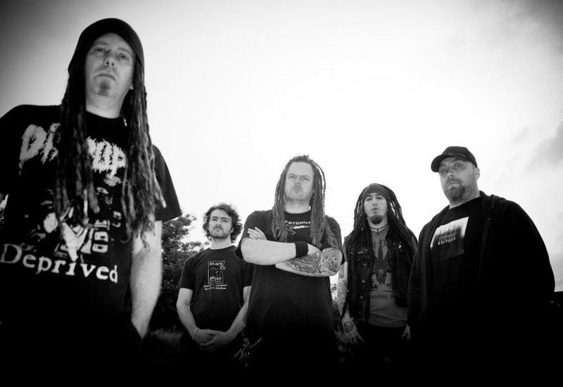 Lazarus Blackstar - Photo