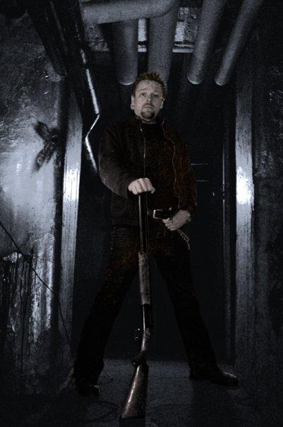 Pekka Kolivuori