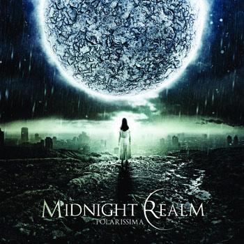 Midnight Realm - Polarissima